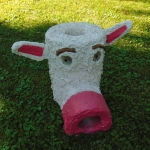 Sheep Cow Pig ($167)